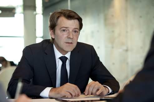 Début de convergence franco-allemande en septembre