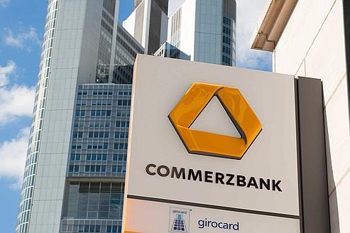 Banques: trois ans d'efforts pour renforcer le secteur
