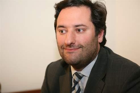 «On ne peut pas détecter toutes les fraudes financières»