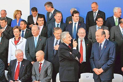 La Grèce annonce de nouvelles économies