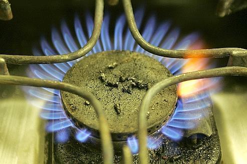 Prix du gaz: le régulateur veut changer les règles