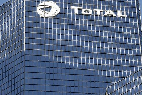 Total reste le champion des cadres