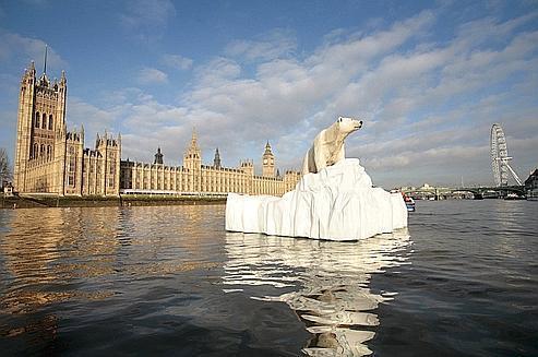 Météo : pourquoi 2011 a été une nouvelle année chaude