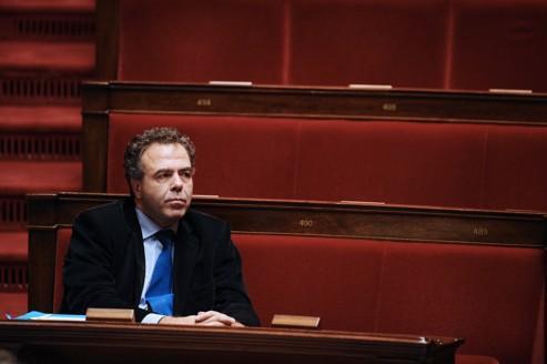 Évaluation des enseignants: Luc Chatel tient bon