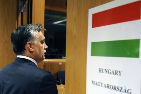 La dette de la Hongrie jugée «spéculative»