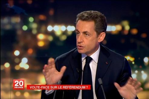 Bas salaires : l'idée de Sarkozy passée au crible