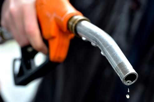 La facture énergétique atteint un record en France