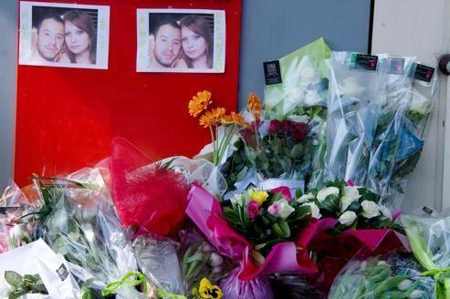 Montauban : «L'avenir s'apprêtait à les combler»