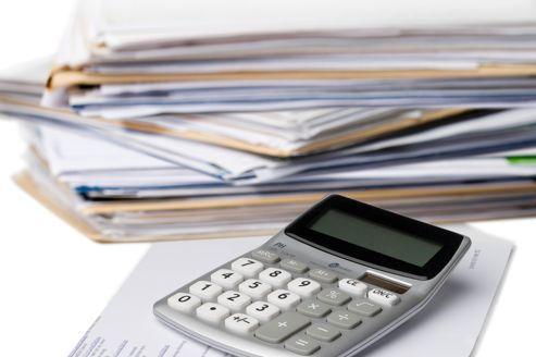 ISF: évaluez au plus juste votre patrimoine