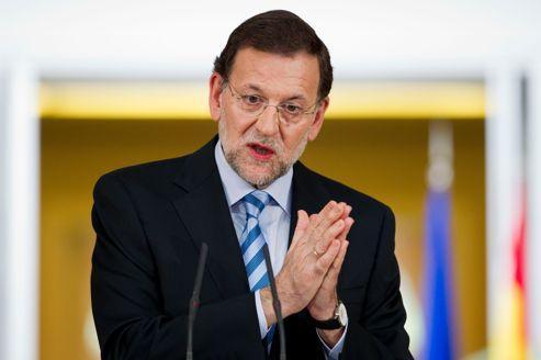 Les marchés attendent les détails de l'aide à l'Espagne