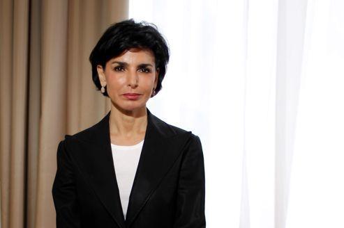 UMP : Dati «réfléchit» à une candidature féminine
