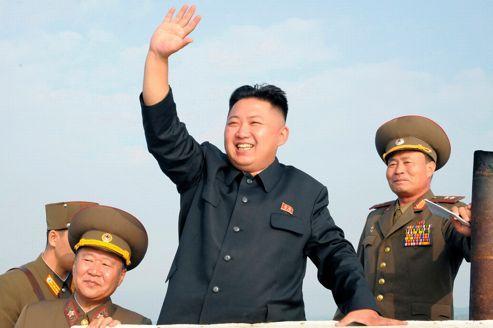 La Corée du Nord, une forteresse bien verrouillée