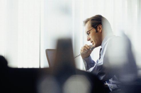 Les cadres restent pessimistes sur leur avenir