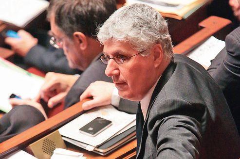 Les élus socialistes réclament un cap à Hollande