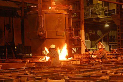 Bercy cède Manoir Industries au chinois Taihai