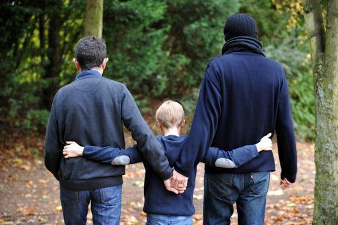 Le long chemin de Jérôme et François pour devenir papas