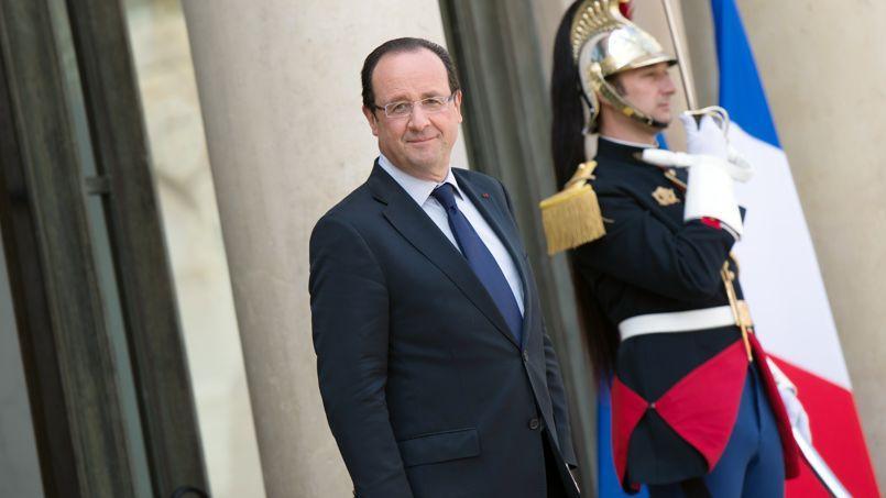 Affaires Teulade et Dalongeville : le bal des huissiers à l'Élysée