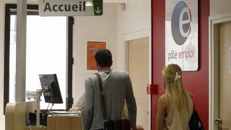 Le chômage augmentera jusqu'à la fin de 2014
