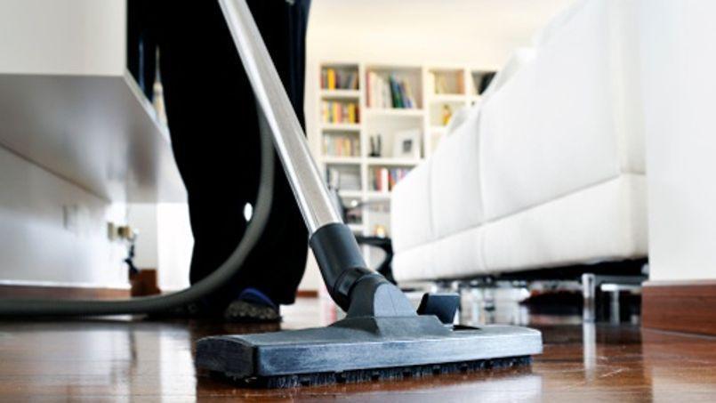 Ménage, cours particuliers : les services «de confort» sacrifiés
