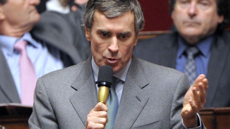 Réserve parlementaire : une répartition toujours inégalitaire en 2012