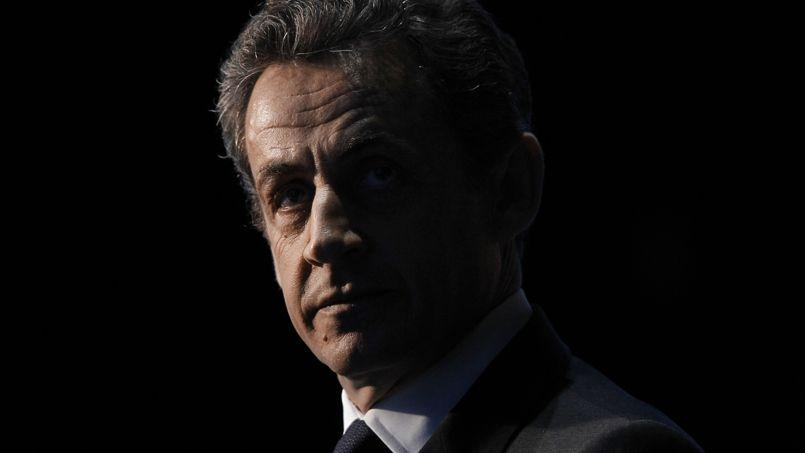 Ces dossiers judiciaires où apparaît Sarkozy