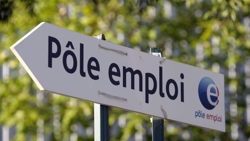 Pôle Emploi va enfin savoir si un chômeur retrouve du travail
