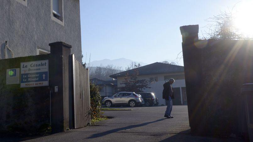 Chambéry : les patients empoisonnés par l'aide-soignante n'étaient pas en fin de vie
