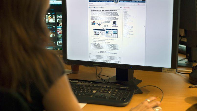 Inscription sur les listes électorales : attention aux arnaques en ligne