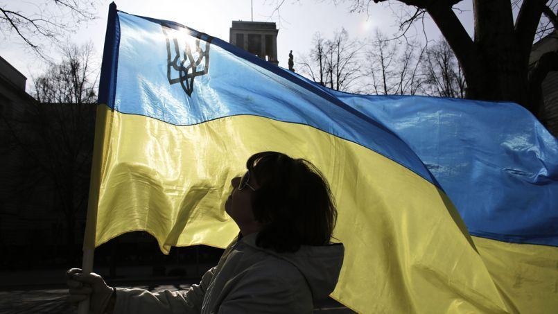 L'économie russe devrait résister à la crise en Ukraine