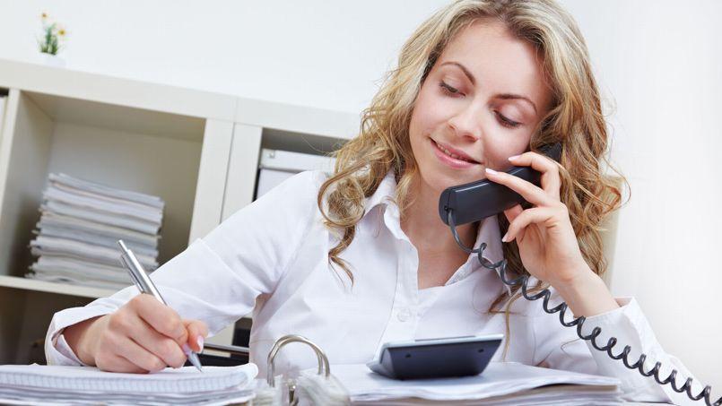 Les employeurs cherchent des contrôleurs de gestion
