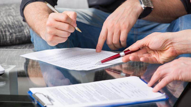 Contrats de travail : la deuxième mort des ruptures conventionnelles