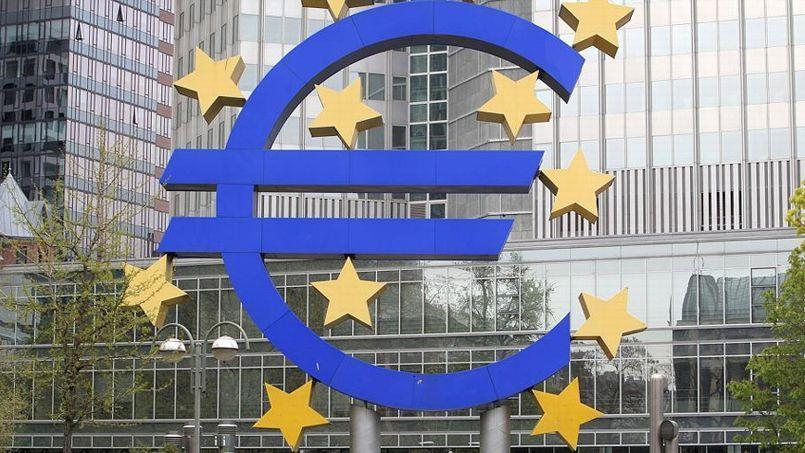 Pourquoi l'euro fort est un problème pour la France