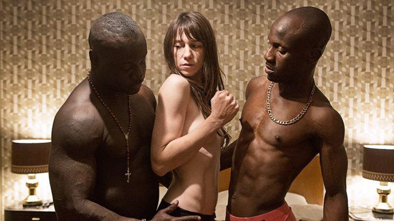 jeune fille nue porno salon massage erotique belgique