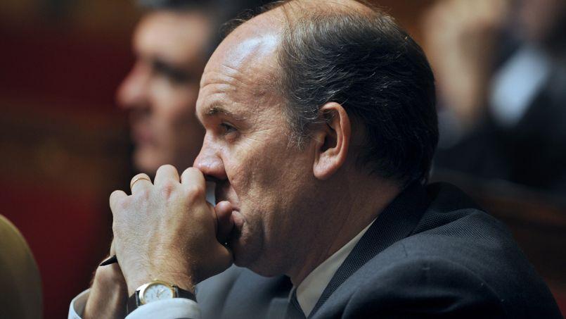 PMA, GPA: l'UMP veut obliger le PS à «sortir de l'hypocrisie»