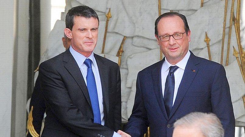 Déflation, désinflation : quelle est la vraie situation de la France ?