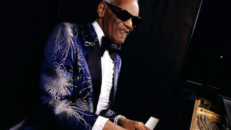 Ray Charles raconté par son ancien manager
