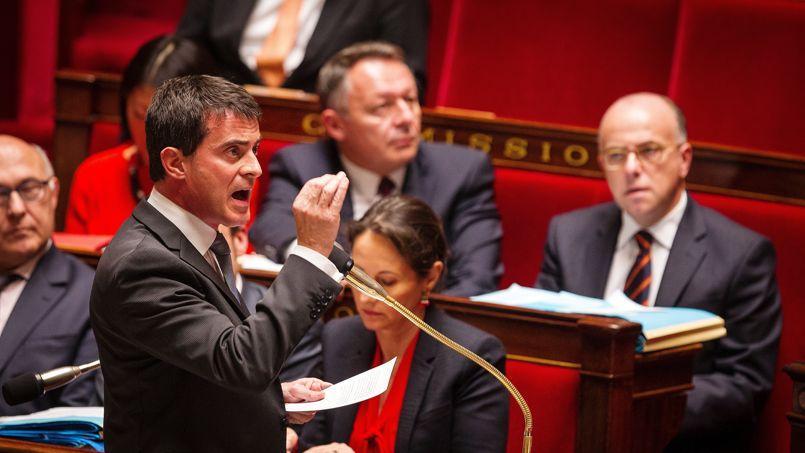 Gérard Filoche, sanctionné par le PS après ses propos sur Christophe de Margerie
