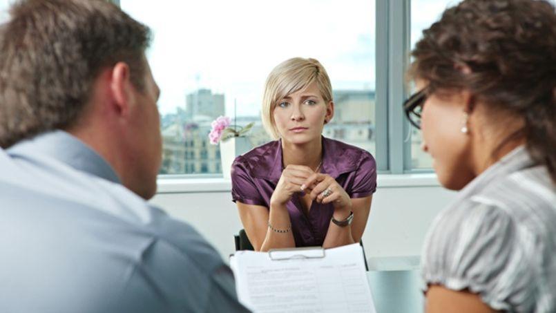 Casino lutte contre les discriminations liées à l'apparence physique à l'embauche