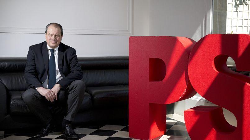 Échéance à hauts risques, le congrès 2015 du PS se tiendra à Poitiers