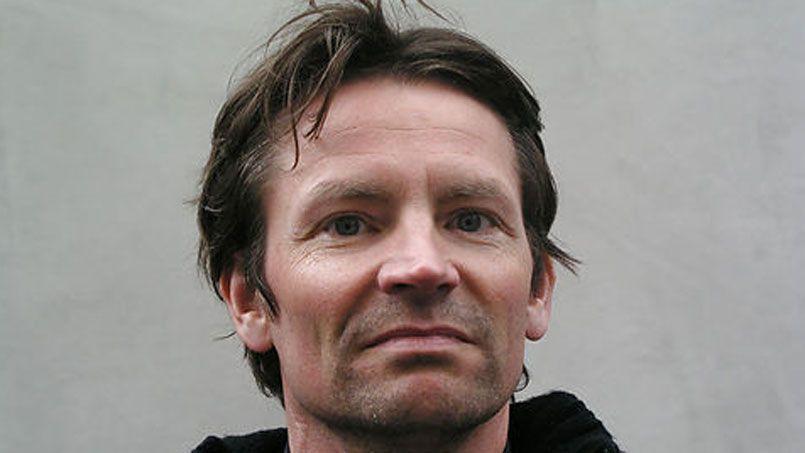 Il s'appelait Finn Nørgaard