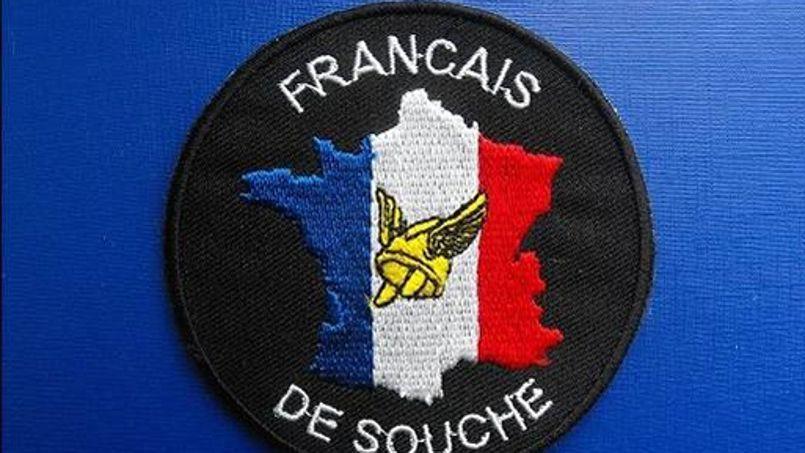 «Français de souche» : histoire d'une expression controversée PHOb8fa74a4-bc18-11e4-a706-5ed541b85d01-805x453