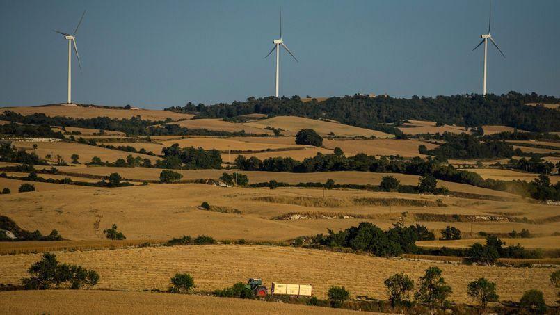 L'Espagne pousse la France à accélérer l'Europe de l'énergie
