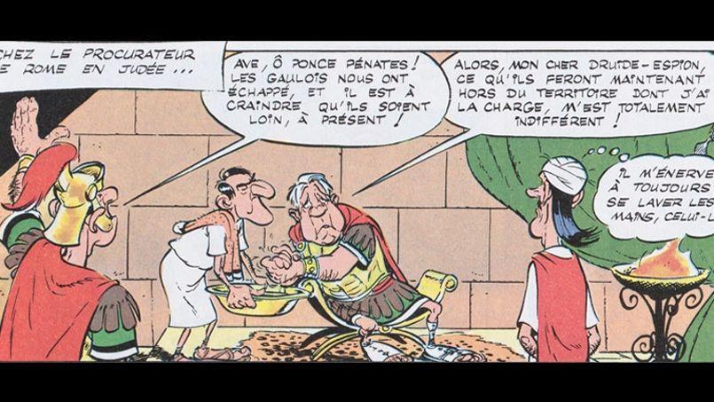 http://i.f1g.fr/media/ext/805x453/www.lefigaro.fr/medias/2013/10/21/PHO0b2f76fc-3a5b-11e3-99f3-bdb84d078a5a-805x453.jpg