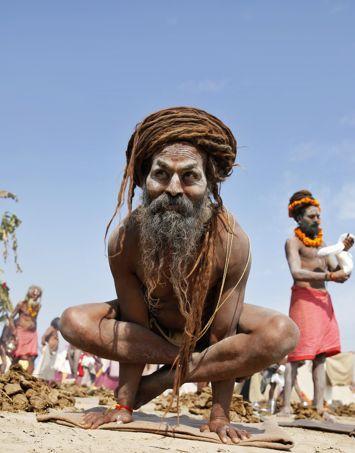 hindou