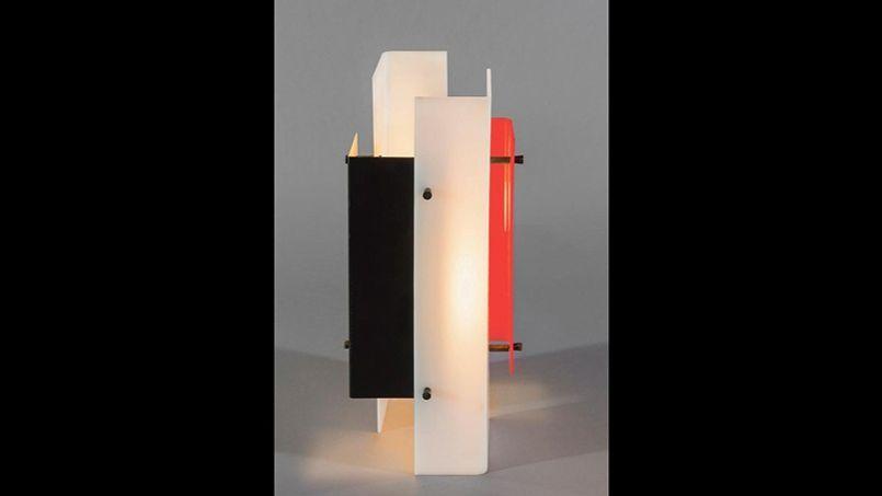 les 10 objets phares du pavillon des arts et du design. Black Bedroom Furniture Sets. Home Design Ideas