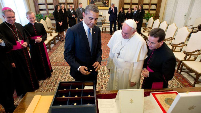 rencontre chrétien catholique