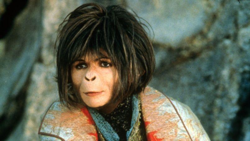 la planete des singes les origines