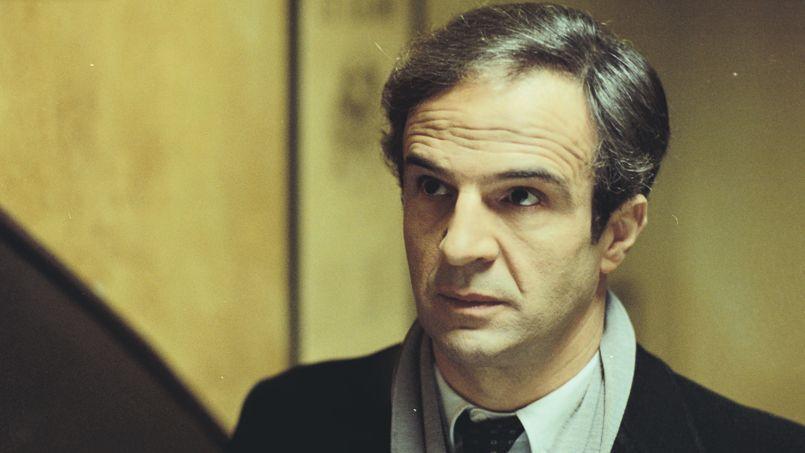 franois truffaut dans la chambre verte 1978 - Chambre Verte Truffaut