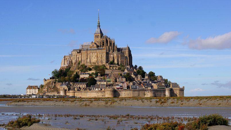 Infos sur photos des monuments de france arts et voyages for Les monuments les plus connus du monde