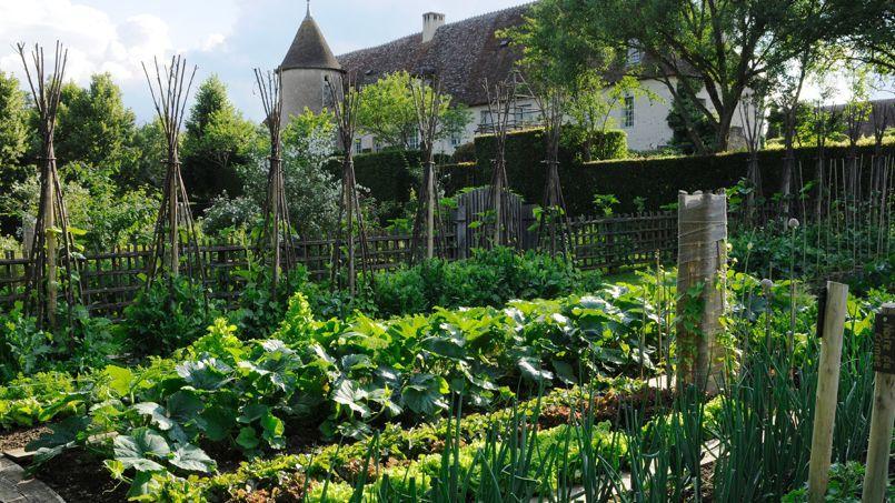 17 millions de jardiniers et vous et vous et vous for Jardin de jardiniers